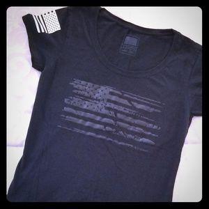 Patriot Women's Tshirt